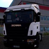 scania-r500-1-37_1_35VX5.jpg