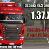 scania-rs-and-124g-brazilian-edit-1-37_1