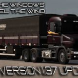 scania-t-and-t4-brazilian-edit-update-1-37-1-37_1