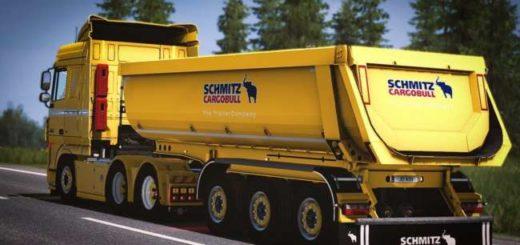 schmitz-cargobull-tipper-trailer-1-37_1