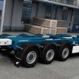 schmitz-container-trailer-scf_1