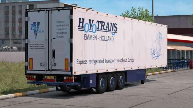 schmitz-hovotrans-ownable-trailer-1-0_1