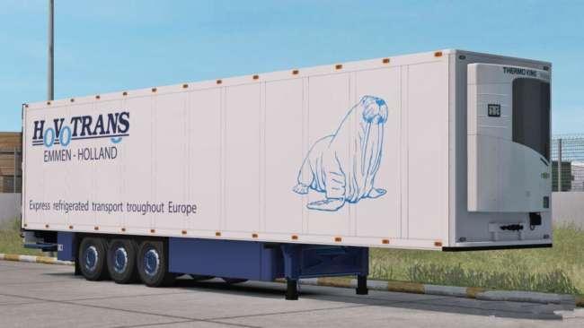schmitz-hovotrans-ownable-trailer-1-0_2