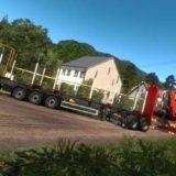 scs-rigid-trailers-v-1-6-1-37_1