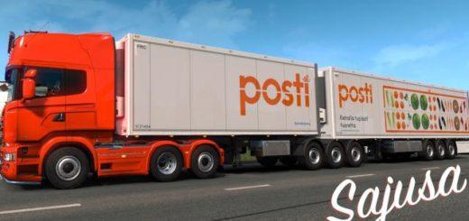 scs-standard-trailer-skin-pack-1-0_1
