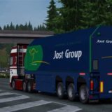 scs-trailer-patch-v2-2-1-37_2