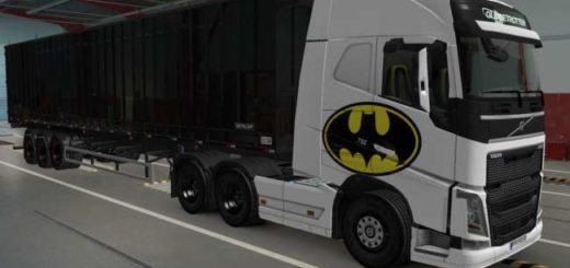 skin-volvo-fh16-2012-batman-1-37_2
