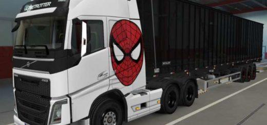 skin-volvo-fh16-2012-spider-man-1-37_1