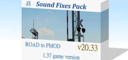 sound-fixes-pack-v20-33-ats-ets2-1-37_1