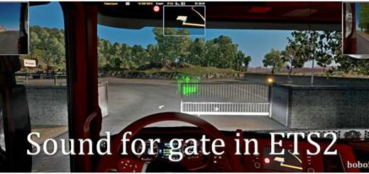 sound-for-gate-in-ets2-1-37-x_1