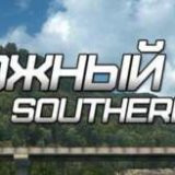 southern-region-map-fix-for-1-37_1