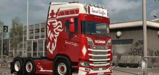 special-griffin-skin-for-scania-next-gen-1-37_1