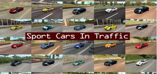 sport-cars-traffic-pack-by-trafficmaniac-v6-2_3_A84RS.jpg