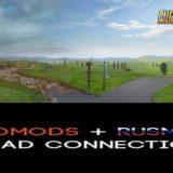 strassenverbindung-zwischen-promods-2-45-und-rusmap-2-0-1-36-x_SE2F3.jpg
