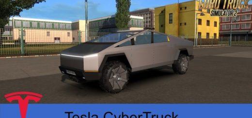tesla-cybertruck-1-37-car_0_CE40S.jpg