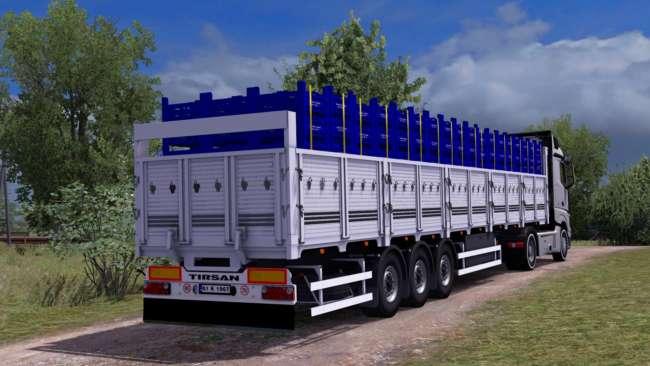 tirsan-animated-sal-trailer-1-37_1