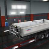 trailer-schmitz-pack-v1-1-1-37_1
