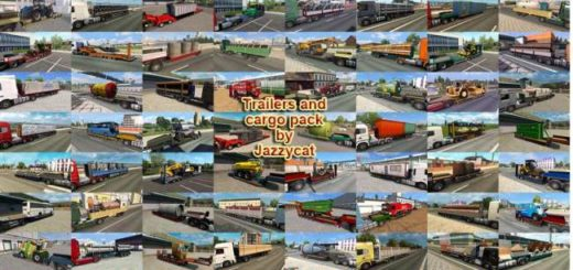 trailers-and-cargo-pack-by-jazzycat-v8-6_1