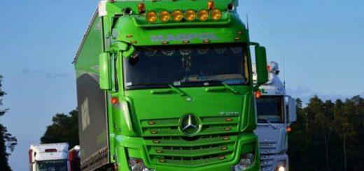 tuned-truck-traffic-pack-by-trafficmaniac-v2-2-1_1