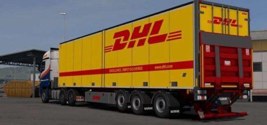 vak-trailers-v2-6-by-kast-1-37_1