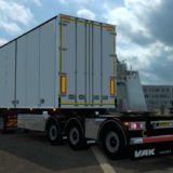 vak-v-slider-limetec-trailer-b-double-1-0_1