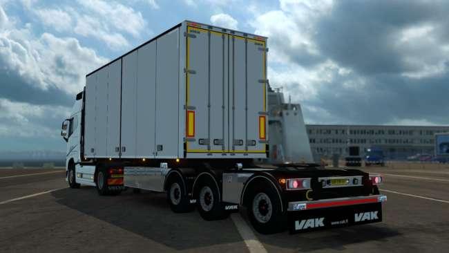 vak-v-slider-limetec-trailer-b-double-1-0_1