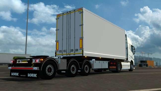vak-v-slider-limetec-trailer-b-double-1-0_2
