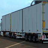 vak-v-slider-limetec-trailer-b-double-1-0_3_3A557.jpg