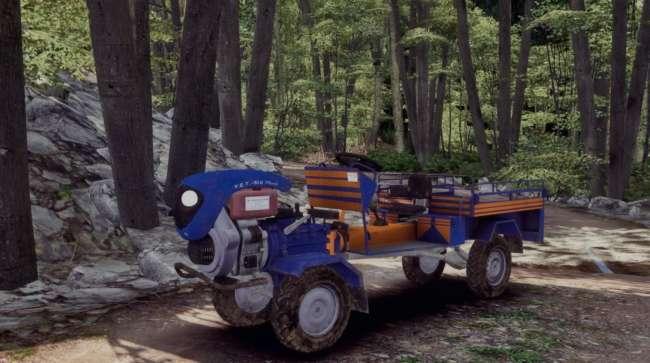 village-car-patpat-1-36-1-37_1
