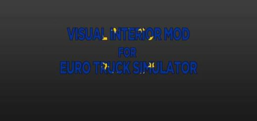 visual-interior-mod-v0-5-for-ets2-beta-1-37-x_1
