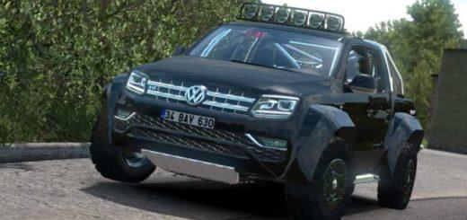 volkswagen-amarok-v1r30-1-37_3