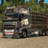 volvo-fh-2012-edited-1-37_2