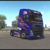 volvo-fh-2012-hunting-edition-1-0_1