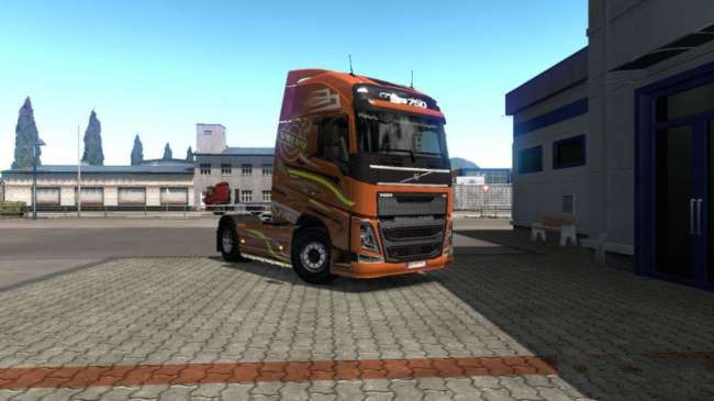volvo-fh-2012-hunting-edition-1-0_2