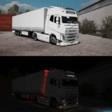 volvo-fh540-real-truck-1-37_3