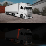 volvo-fh540-real-truck-1-37_3_VXVRR.png