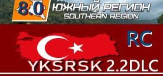 yksrsk-map-and-southern-region-road-connection-2-0_1_C0W63.jpg