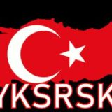 yksrsk-map-edited-rel-2_1