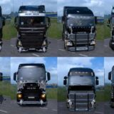 10-trucks-for-multiplayer-1-36_1