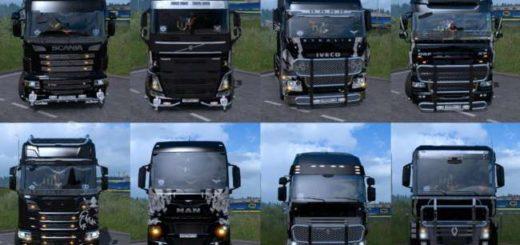 10-trucks-for-multiplayer-1-36_1