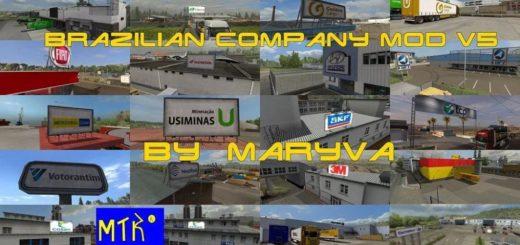 1577368458_brazilian-company-mod-v5_3_E029D.jpg