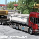 1590513730_scs-rigid-trailers-by-teklic_98EV.jpg
