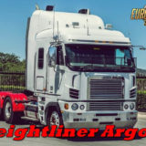 1591861138_freightliner-argosy_RFED4.jpg