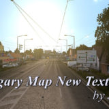 1593108341_hungary-map-new-textures_SZD4F.jpg
