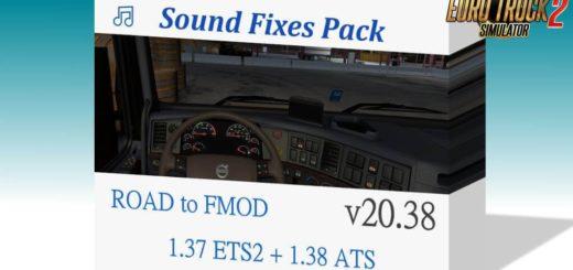 1593196358_sound-fixes-pack_4D3F2.jpg
