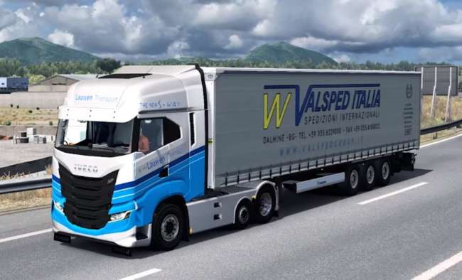 2276-iveco-s-way-v2-5-unlocked-version-for-1-38_2