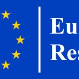 3043-europe-reskin-1-0-1-37_0_5ARV7.png