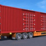 3062-chn-15m-freight-container-1-37-x_1