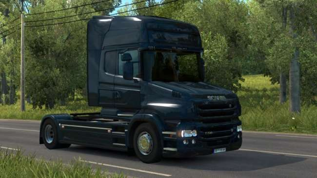 3830-rjl-scanias-fix-v1-3-for-1-37_3