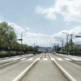 4068-project-japan-v0-40-1-37_1